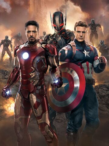 File:Entertainment-Weekly-The-Avengers-Age-of-Ultron.jpg
