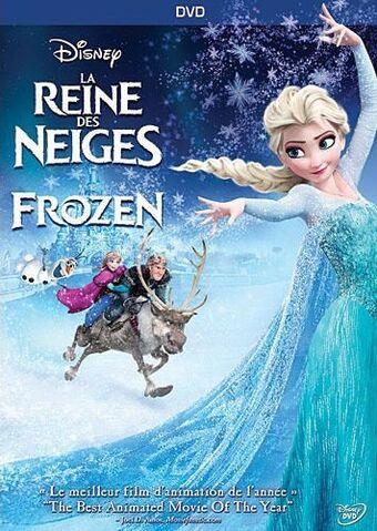 File:Frozen DVD Bilingual.jpg