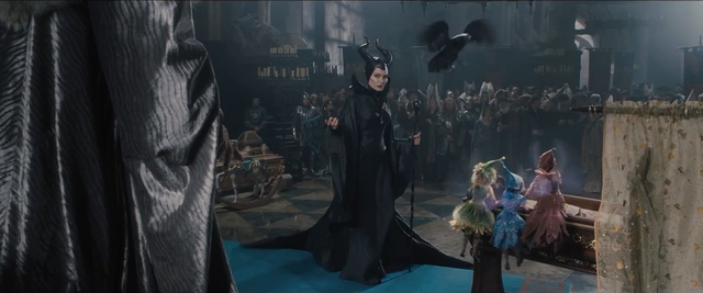 File:Maleficent-(2014)-143.png