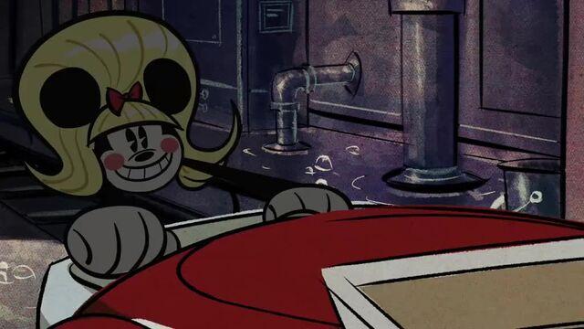 File:Mickey-Mouse-2013-Season-3-Episode-3-Wish-Upon-a-Coin.jpg