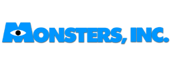 Monsters, inc logo.png