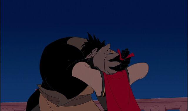 File:Mulan-disneyscreencaps.com-8591.jpg