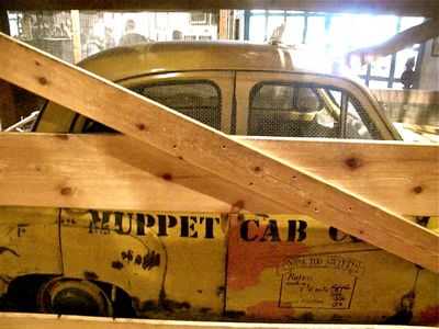File:Muppet Cab Company.jpg