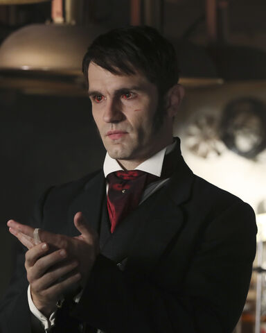 File:Once Upon a Time - 6x04 - Strange Case - Photgraphy - Mr. Hyde.jpg