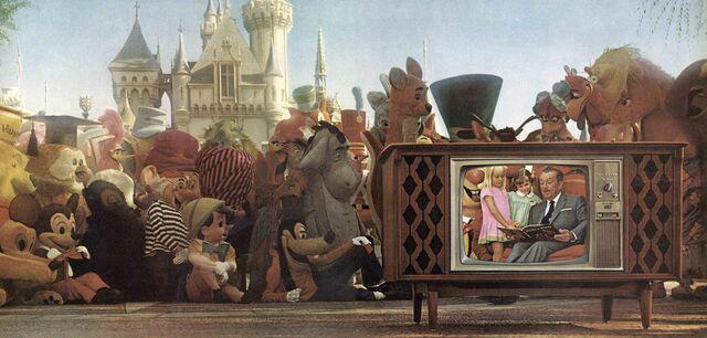 File:RCA ad, Wonderful World of Color.jpg
