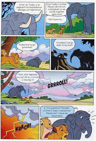 File:Simba and the Sad Elephant 3.jpg