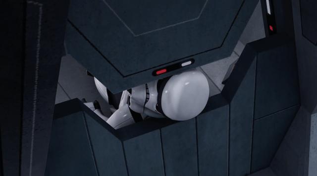 File:Stormtrooper's-head-stuck-in-a-door.png