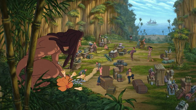 File:Tarzan-disneyscreencaps.com-6482.jpg