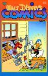 WaltDisneysComicsAndStories 670