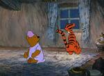Winnie-the-pooh-disneyscreencaps.com-3904