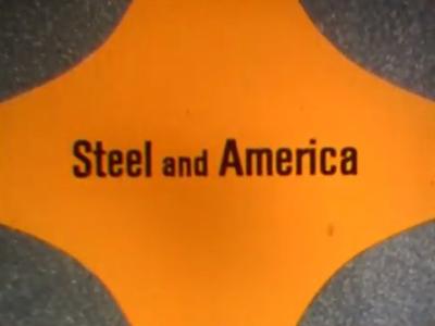 File:1965-steel-america-01.jpg