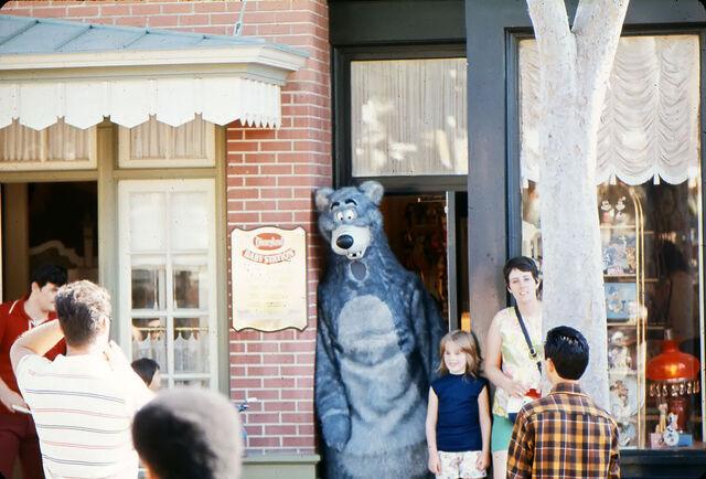 File:4-74 Baloo.jpg
