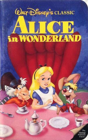 File:AliceinWonderland1991VHS.jpg