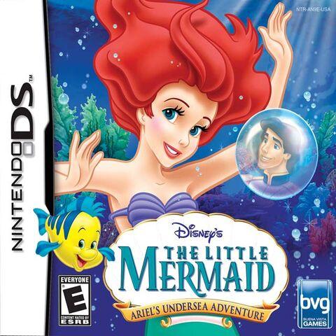 File:Ariel Nintendo DS.jpg