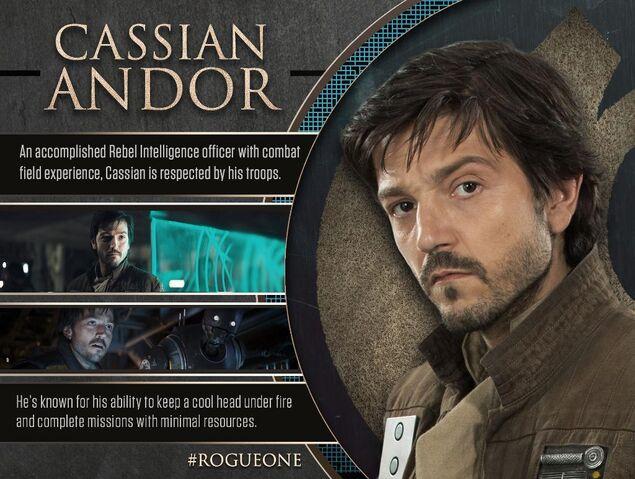 File:Cassian Andor Profile.jpg