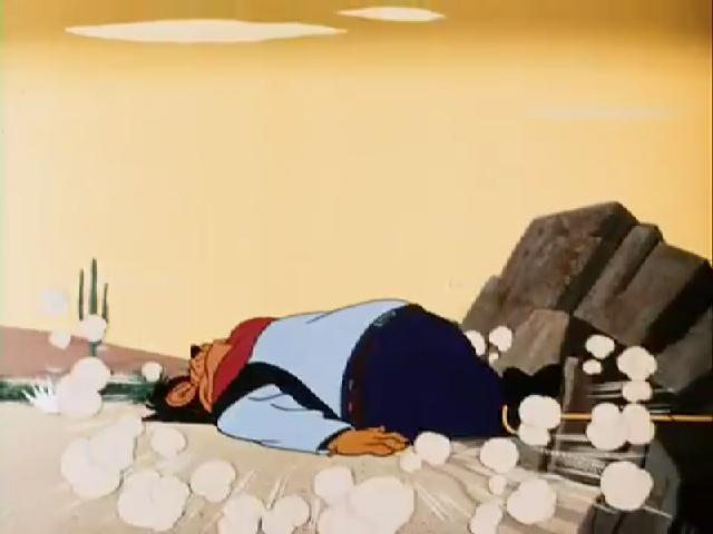 File:Chip N Dale - The Lone Chipmunks down again.jpg
