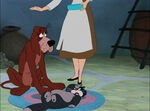 Cinderella-disneyscreencaps com-1286