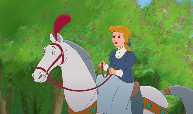 File:Cinderella2-disneyscreencaps.com-3984.jpg