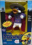 Darkwing Duck Toys 7