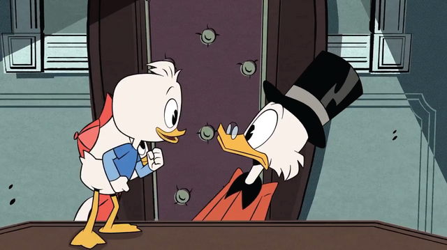 File:DuckTales-2017-6.png