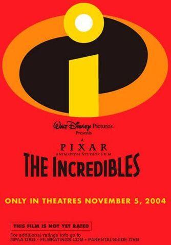 File:Incredibles.jpg
