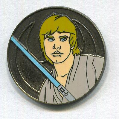 File:Luke-skywalker-with-blue-lightsaber-star-wars-lanyard-starter-disney-pin-946d6ae8ec22e5fd270edd13d0b27788.jpg