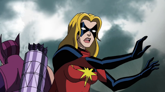 File:Ms Marvel AEMH 15.png