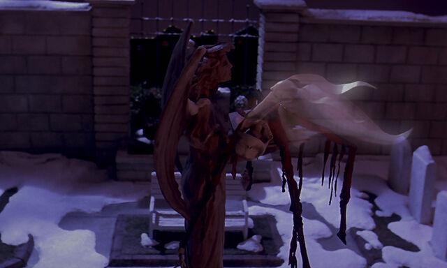 File:Nightmare-christmas-disneyscreencaps com-7348.jpg