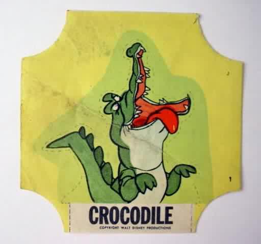 File:Peterpan-crocodile.jpg