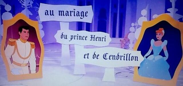 File:Prince-Charming-s-name-is-Henry-cinderella-32376744-649-305.jpg