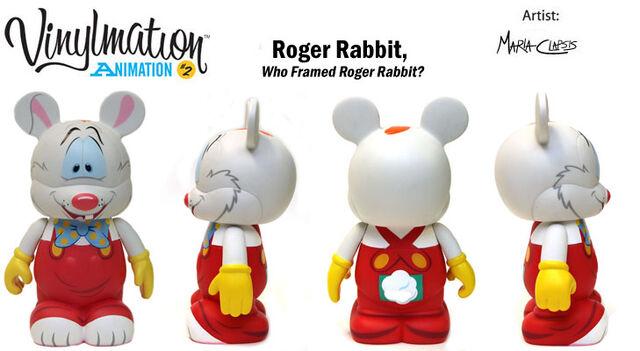 File:Roger-rabbit-vinylmation.jpg