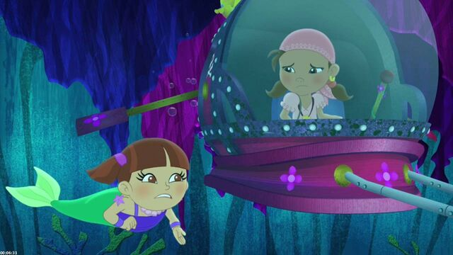 File:Stormy&Izzy-Izzy and the Sea-Unicorn.jpg