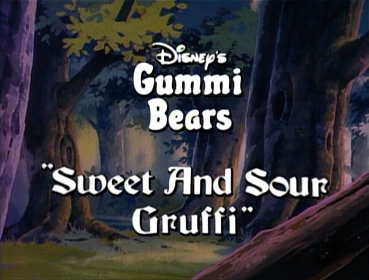 File:Sweetnsourgruffy.png