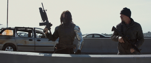 File:TheWinterSoldier-CATWS.png