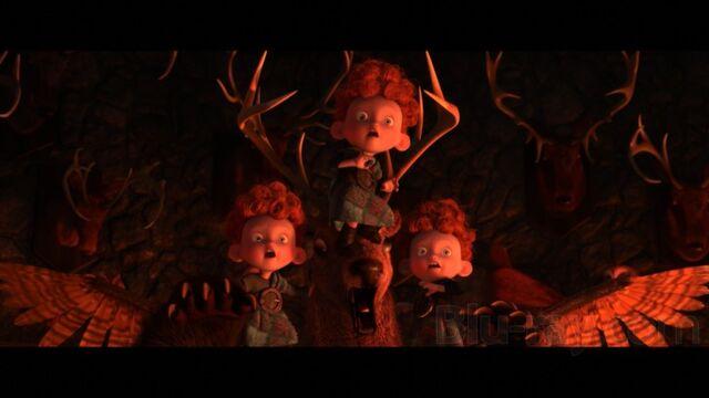 File:Triplets-Brave-Blu-ray.jpg
