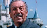Walt disney man