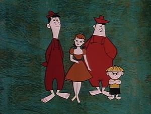 File:1956-jack-2.jpg