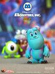 901990-sulley-001