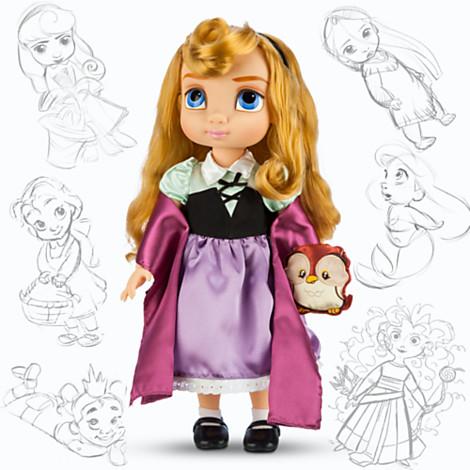 File:Aurora 2014 Disney Animators Doll.jpg