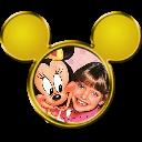 Badge-4605-6