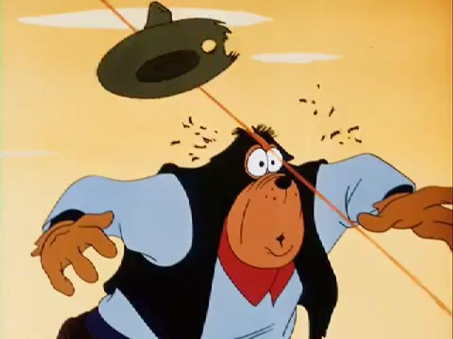 File:Chip N Dale - The Lone Chipmunks hatgone.jpg