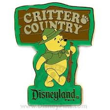 File:Crittercountrywinnie.png