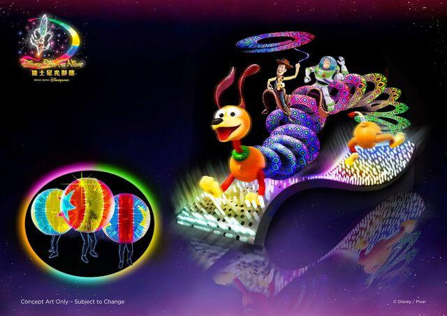 File:DPTN Toy Story Unit Original.jpg~original.jpg