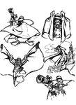 Darkwing concept6