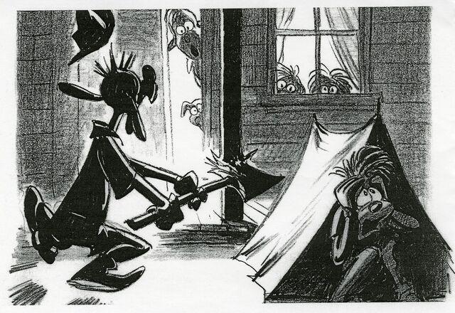 File:Disney's A Goofy Movie - Storyboard by Andy Gaskill - 10.jpg