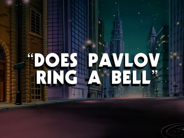 File:Does Pavlov Ring a Bell title card.png