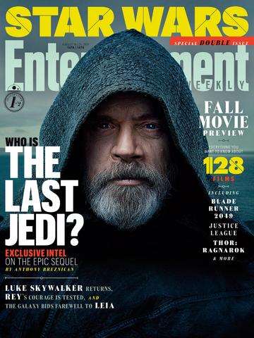 File:Entertainment Weekly - Luke Skywalker.png