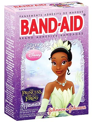 File:Frog-princess-band-aid-300.jpg
