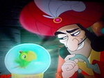 Hook-Pirate Genie Tales02