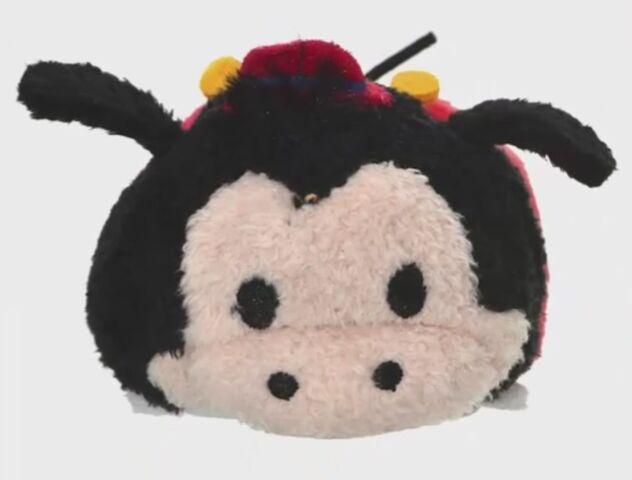 File:Horace Horsecollar Tsum Tsum Mini.jpg